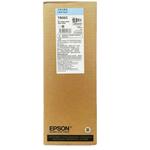 爱普生T8065 墨盒/爱普生