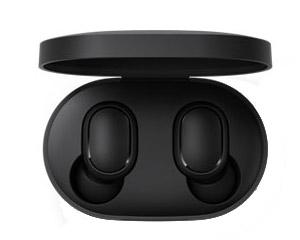 小米红米AirDots真无线蓝牙耳机图片