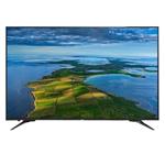 夏普XLED-50Z5838A 液晶电视/夏普