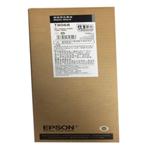 爱普生T8068 墨盒/爱普生