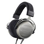 拜亚T1 II(尊贵版) 耳机/拜亚
