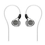 拜亚Xelento wireless(无线榭兰图) 耳机/拜亚