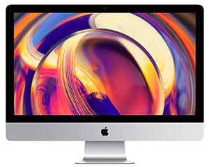 苹果新27英寸iMac(i5/8GB/1TB/570X)