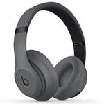 Monster Beats Solo3 Wireless(降噪款) 耳机/Monster Beats