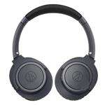 铁三角ATH-SR30BT 耳机/铁三角