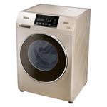 三洋DG-F100571BHIE 洗衣机/三洋