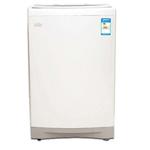 三洋DB100US 洗衣机/三洋