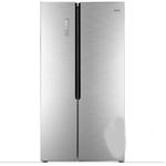 奥马BCD-546WKJG/B 冰箱/奥马