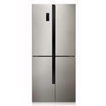 容声BCD-418WRK1FP 冰箱/容声