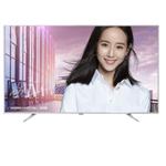 飞利浦55PUF6663/T3 液晶电视/飞利浦
