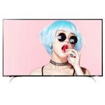 夏普LCD-60SU678A 液晶电视/夏普