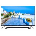 夏普LCD-60SU875A 液晶电视/夏普