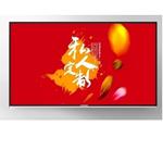现代S39K 液晶电视/现代