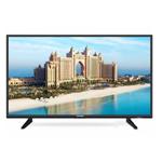 现代H43K 液晶电视/现代