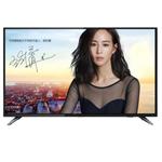 飞利浦39PHF5282/T3 液晶电视/飞利浦