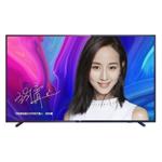 飞利浦50PUF6203/T3 液晶电视/飞利浦