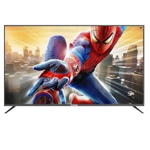 现代H55W 液晶电视/现代