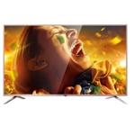 海尔LE43K81Z 液晶电视/海尔