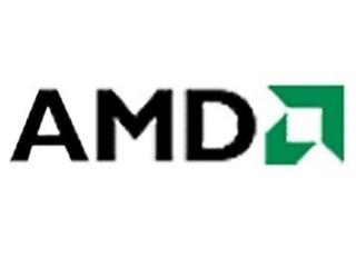 AMD Ryzen 5 3500U图片