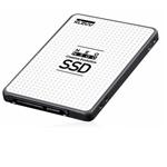 科赋 NEO N500(120GB)
