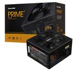 长城PRIME650 GM-650(85+) 电源/长城
