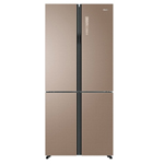 海��BCD-560WDCZ 冰箱/海��