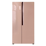 容声BCD-532WVS1HPC-DJ22 冰箱/容声