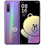 小米9 SE(布朗熊限量套装/6GB/128GB/全网通) 手机/小米