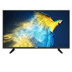 现代H32K 液晶电视/现代