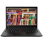ThinkPad T490s(20NX000RCD) 笔记本电脑/ThinkPad