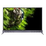 现代5569 液晶电视/现代