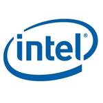 Intel Pentium D1508 服�掌�cpu/Intel