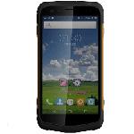 云狐A15(32GB/双4G) 手机/云狐