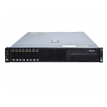 华为RH2288 V3服务器(2×E5-2620 v4/2×16GB/6×2000GB) 服务器/华为
