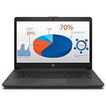 惠普246 G7(6GA84PA) 笔记本电脑/惠普