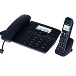 飞利浦DCTG188一拖一 电话机/飞利浦