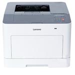 联想CS2410DN 激光打印机/联想