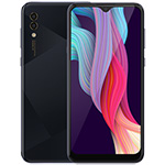 海信金刚5(64GB/全网通) 手机/海信