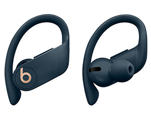 Beats Powerbeats Pro图片