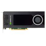 NVIDIA Quadro NVS810 显卡/NVIDIA