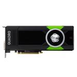 NVIDIA Quadro P5000显卡 显卡/NVIDIA