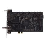 NVIDIA Quadro Sync II 显卡/NVIDIA