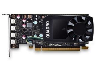 NVIDIA Quadro P620显卡图片
