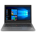 ThinkPad New S2 2019(20NVA000CD)