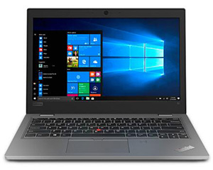 ThinkPad New S2 2019(20NVA000CD)