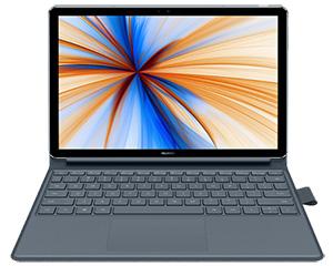 华为 MateBook E 2019款(高通850/8GB/256GB)