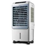 奥克斯FLS-L33B(遥控款) 电风扇/奥克斯