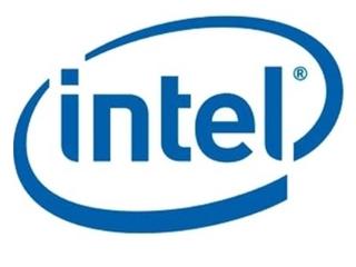 英特尔Xeon Platinum 9242图片