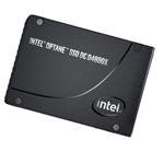Intel SSD DC D4800X