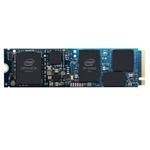 Intel 傲腾H10(32GB+512GB)